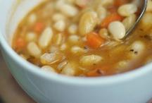 Recipes - Crock Pot / by Teresa Johnson