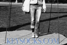 KEYSOCKS...Simply Open / SHOP for your #KEYSOCKS  at  http://keysocks.com  / by Spilltrend Media Engine