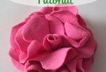 crafts / by Barbie Wiseman