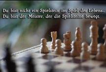Quotes in German - Zitate in Deutsch / by Mama-Indigo