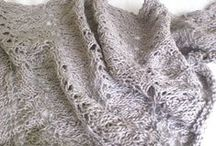 Knitting Patterns! Have Ewe Any Wool?  / Awesome items to knit! / by MaryAnnsDesigns Knitting Patterns