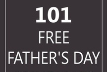 Dads Fathers Day / DIY ideas for Dads and Fathers Day / by Brassy Apple