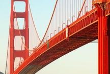 San Francisco / by Stella S.