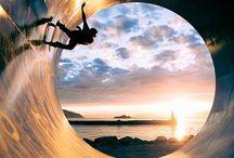 Circular / by Kimberly Carmichael