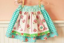 Aprons Love / by CottonConfections