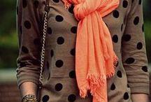 Clothes & Fashion luvs / by Delma Matta-Garcia