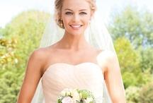 Wedding Ideas / by Simone Groves