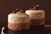 Cakes / Beautiful and Delicious Cake Recipes #cake #baking #recipes   Request to be a contributor: http://www.bakingbeauty.net/contact/ / by Baking Beauty