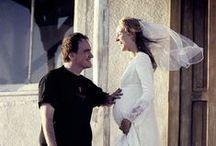 Tarantino / by Rosa MacKay