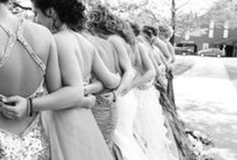 Prom / by Alyssa Clift