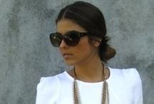 My Style / by Jennifer Briden