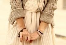Style / by Tiffany vdb
