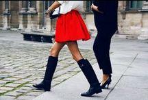 My Style / by Malis la Malice