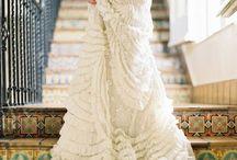 WEDDING  / by Kathryne Brody