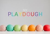 KIDDLETTS fun / by Kathryne Brody