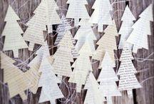 HOLIDAYS christmas / by Kathryne Brody