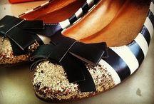 My style / by Francesca DeFrancesco