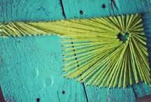 DIY Crafts / by Gabriella Mendez