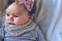 Kids Clothes! / by Haley Jones