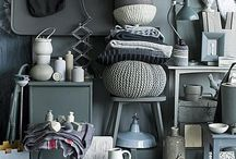 Nice photos / by IKABAGS Handmade bags Purses