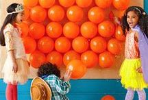 Family Fun / Fun ideas that will help you make memories with your family. / by MyZAZOO