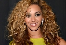 Beyoncé / All Things King Bey / by Sony Music