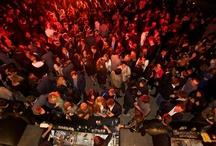 Diesel x Serpentine Future Contemporaries Party 2012 / by Diesel