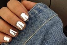 Style Ideas / by Brooke Pfest