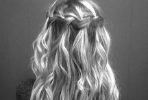 Hair Envy! / by Shirley Power