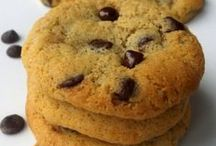 Cookies / by Shirley Power