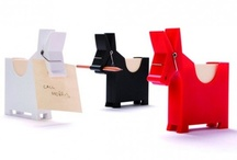 Functional Design / by Stephanie Stack