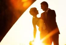 {Oh Snap!} Weddings / by Melissa Del Vecchio