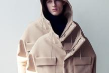 item | clothing. / by 'mix'Praphart Rasinanon