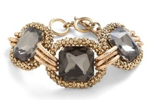Must Have Now / by Christina DeFilippo {Oh So Glam}