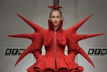 Costume / by Mariëlle Buckinx