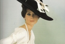 Audrey Hepburn~ classic beauty 2 / by Susy Lopez ♥♡♥♡♥