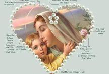 Catholic / by Beth Workman
