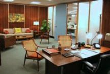 Office / by Beth Workman