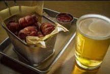 Beers & Brews / by San Francisco Chronicle