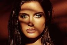 Make Up / by Jeminee Jewellery