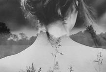 Fotografia e inspiração / by Laisa Beatris
