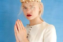 Pretty / by Alyssa Bronander