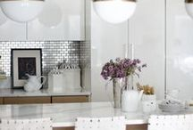 rustic and Industrial chic / by Kim Alberts