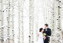 Weddings Hotel Jerome / by Auberge Resorts