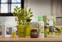 Products I Love / by Robin Sauls