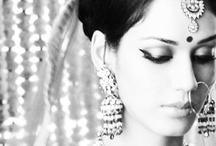 India Mood for Love / by Tanajura