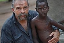 Non-Profits/Charities/Grants / by Mavis Hageman