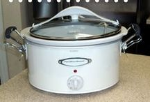 slowcooker recipes 2 / by Cathy Parslow-Robinson☆ ❀ ☯ ♡ ☮