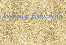 fashion-y fashionista / good looks / by Jessica Thornton