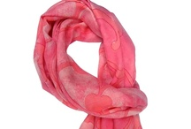 Scarf / by Holley Gibbs